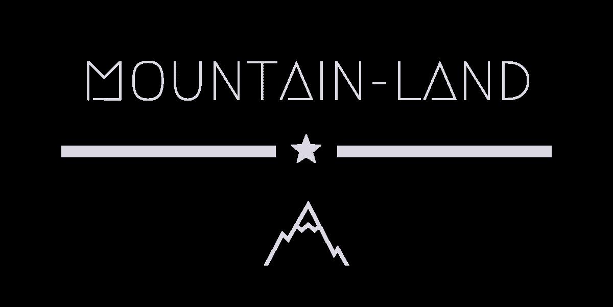 mountain-land